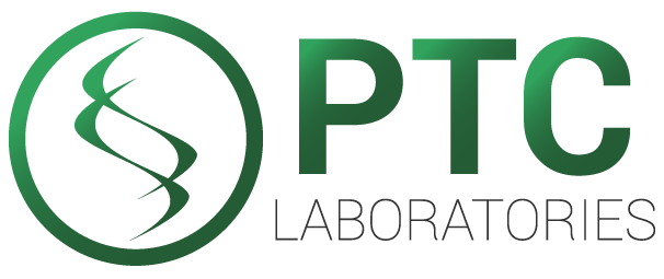 PTC Laboratories