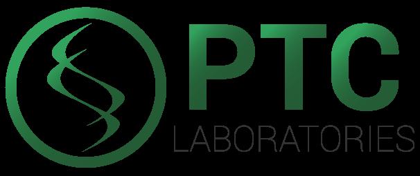 PTC Laboratories